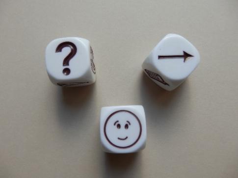 Låt kluriga frågor leda ditt företag till innovationer