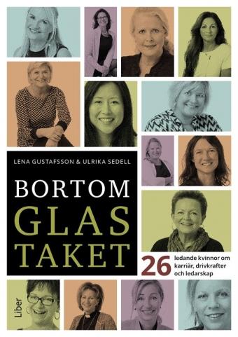 Ledarskapstips från ledande kvinnor
