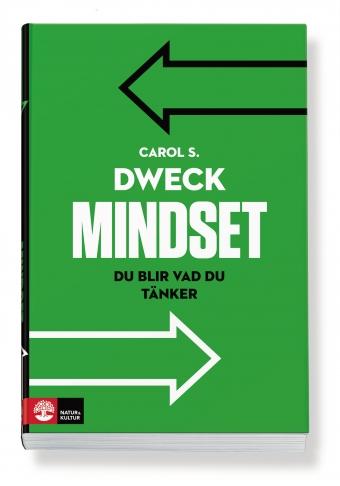 Tänk rätt och nå framgång