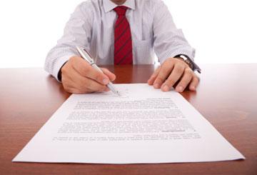 Så skriver du tydliga styrdokument