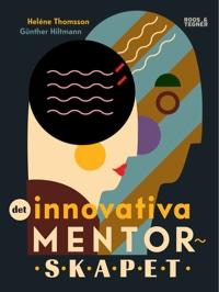 Bok om modernare mentorskap