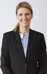 Kristina Stutterheim