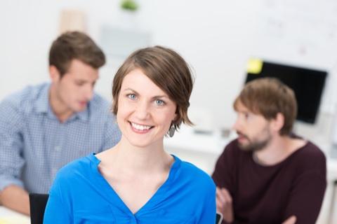 Engagerande chef ger ökad lönsamhet – så rekrytera rätt