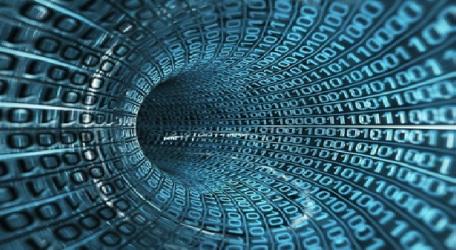 Glapp mellan plan och verklighet vid digitalisering