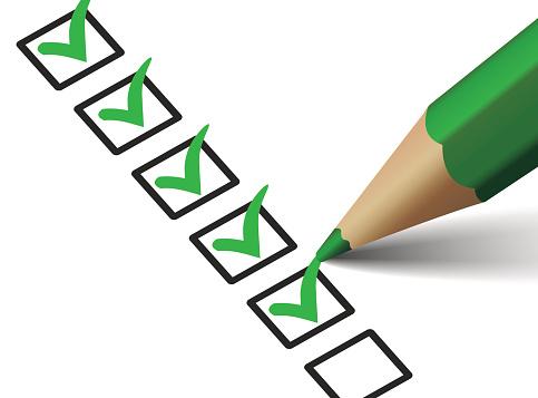 Vässa ledningsgruppen med fem kritiska frågor
