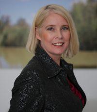 Christina Öst