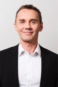 """""""Företagen får de projektledare de förtjänar"""""""