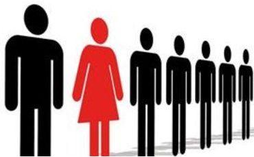 Fler kvinnor på chefsposter ökar lönsamheten