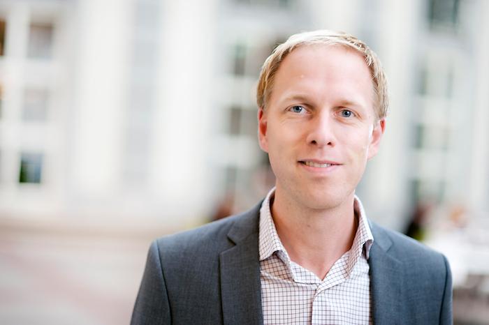 Tillit och nyfikenhet bakom svenska framgångar