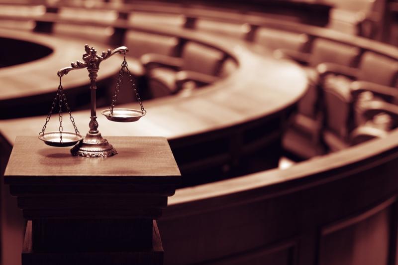 Dom om styrelseuppdrag skapar rättsosäkerhet