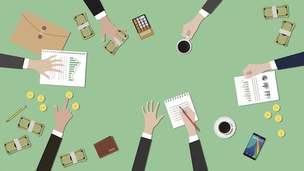 10 spelregler för effektiva möten