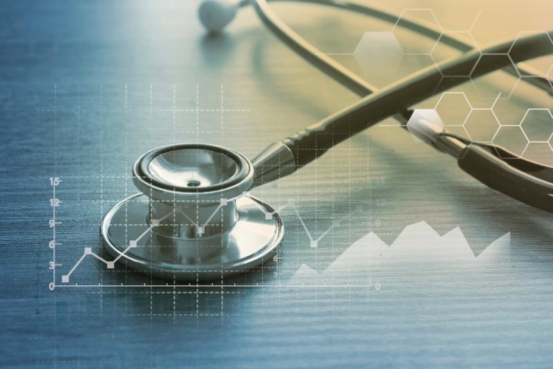 Företagshälsovården skapar en bättre arbetsmiljö