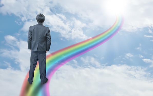 Tio nya sätt att agera för att bli en drömarbetsgivare