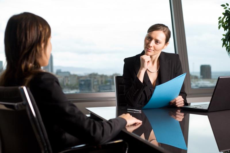 3 steg för att stärka relationen mellan chefer och medarbetare