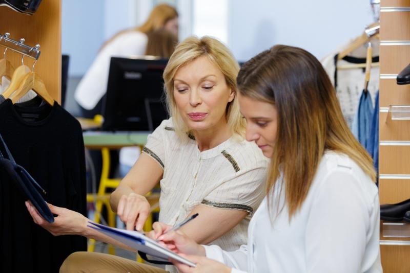30 procent av de unga tjänstemännen vill jobba utomlands