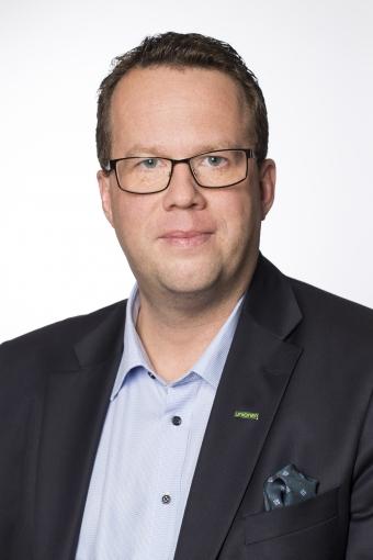 Svalt intresse för lönekartläggning hos svenska företag