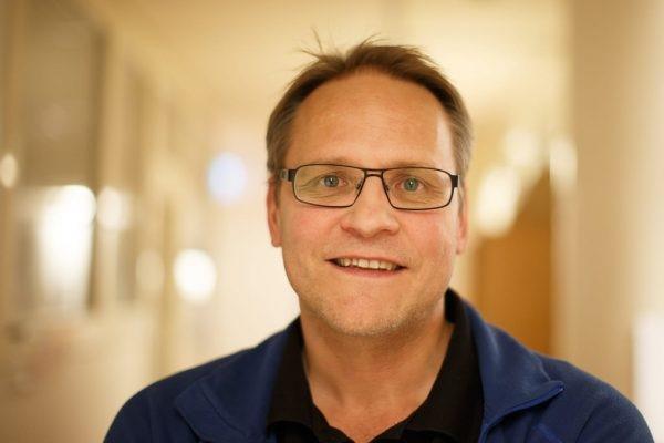 Fritidsförvaltningen i Umeå utvecklar sin verksamhet med hjälp av Lean by Yourself®