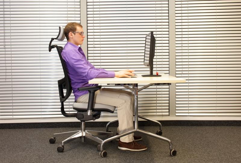 3 tips kring arbetsmiljöföreskrifterna