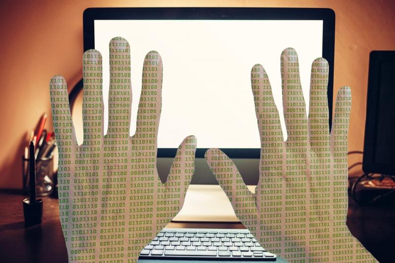 Tre tips för att lyckas med digitaliseringen