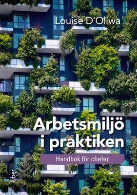 Konsten att skapa en hållbar arbetsmiljö