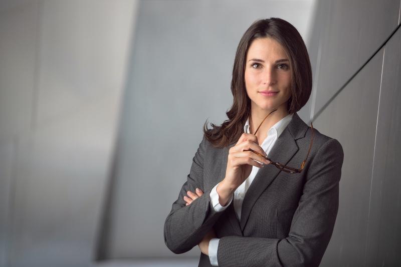 Kvinnor möter motstånd i sitt ledarskap