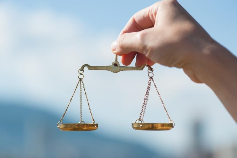Vd:ar slarvar med utvärderingen av företagskulturen