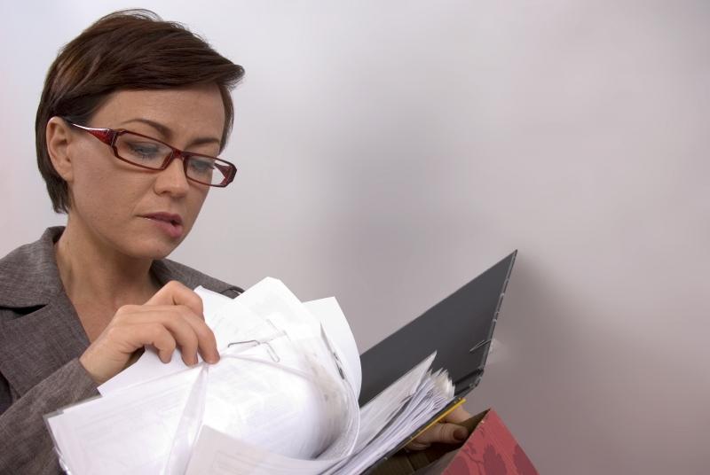 Viktig med strategier för att minska stressen