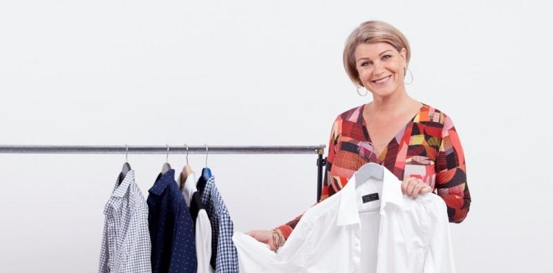 Tre tips för att klä dig professionellt
