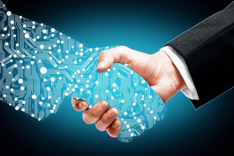 3 tips för framgångsrik digital transformation