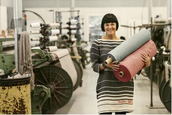 Svenska företagare har bäst livskvalitet