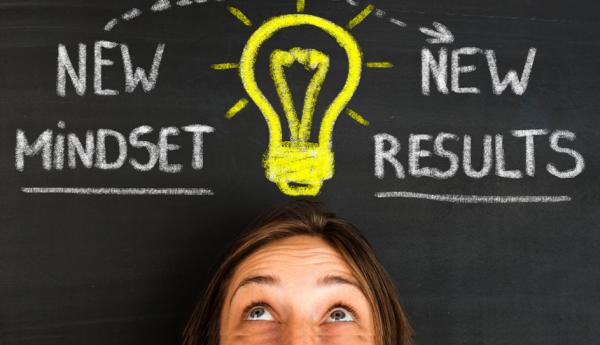 Utveckla er förmåga att rekrytera högproduktiva säljare