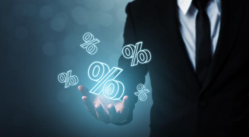 3 tips för att förbereda ett företag för en högre räntenivå