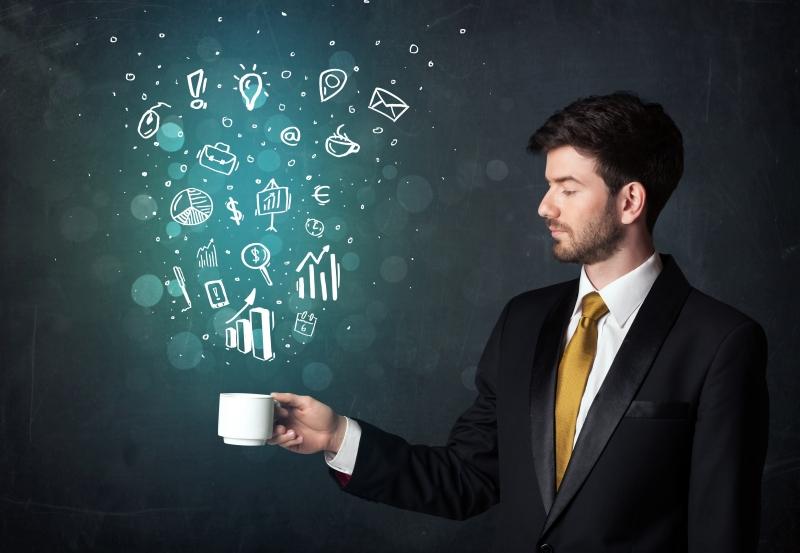 9 tips för att skapa en innovationskultur