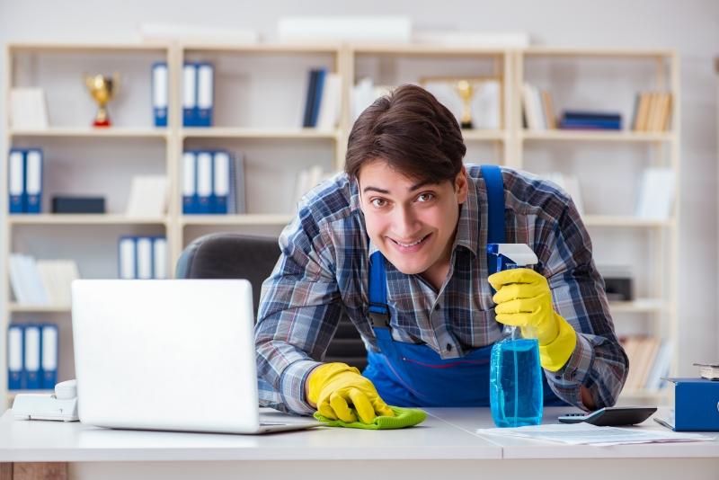 Fyra tips för ökad trivsel på arbetsplatsen