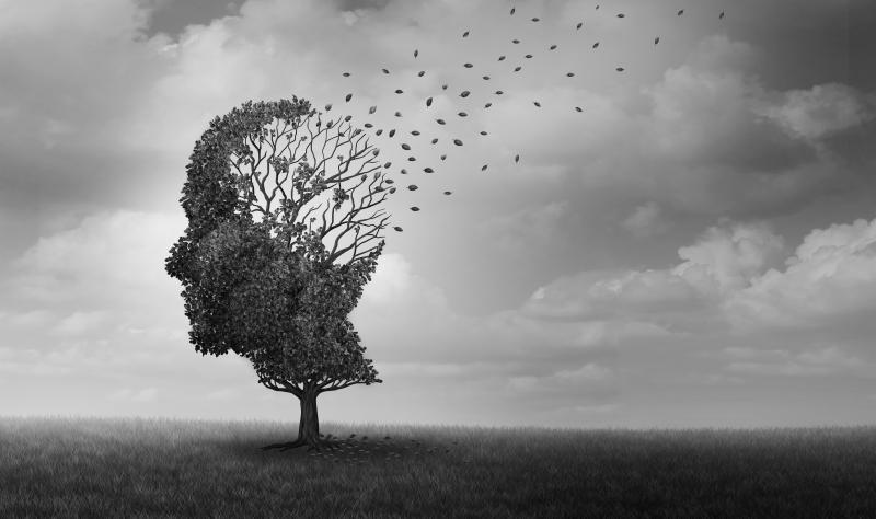 Mer förståelse för psykisk ohälsa