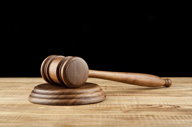 Förslag på lagändring kring styrelsearvoden