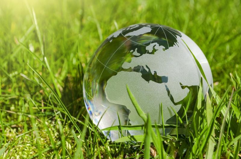 Vad behövs för att underlätta hållbarhetsarbetet?