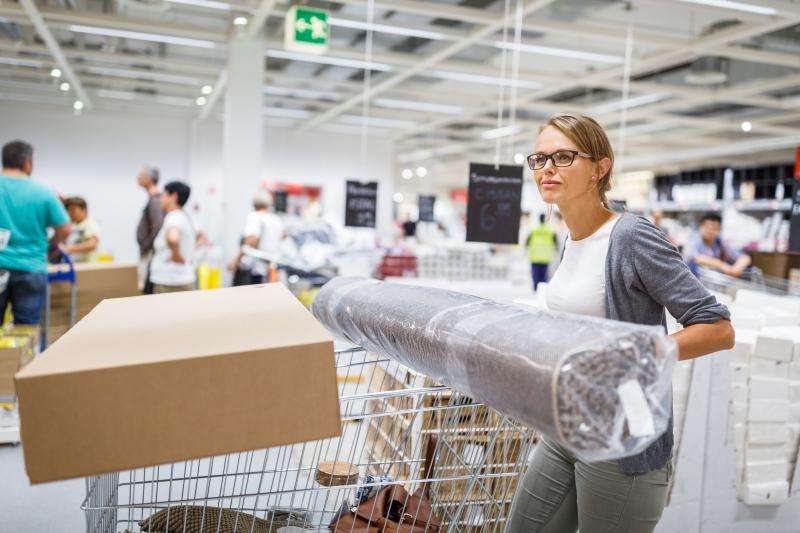 Sveriges mest innovativa företag
