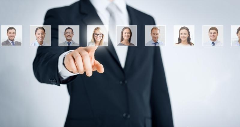 5 tips för att rekrytera mer jämställt