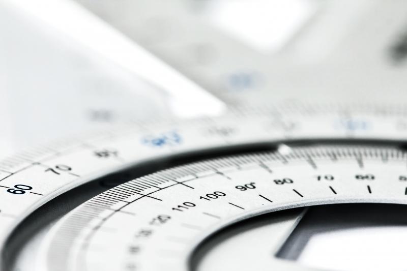 Vd:ar villrådiga kring mätning av produktivitet