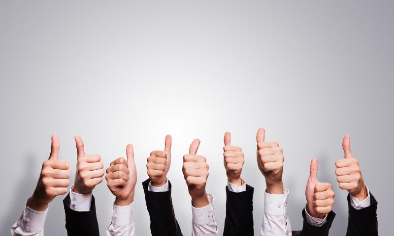 7 sätt att framtidssäkra kompetensen