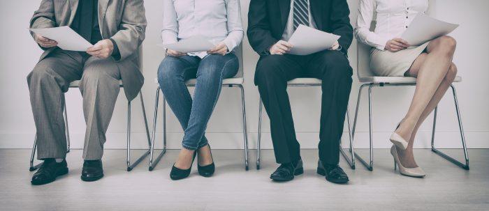 Så ökar värdegrundsbaserad rekrytering lönsamheten