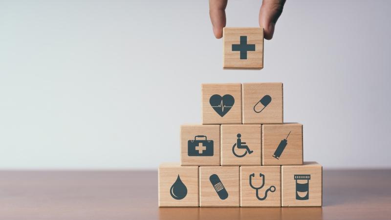Många chefer tar inte hand om sin egen hälsa