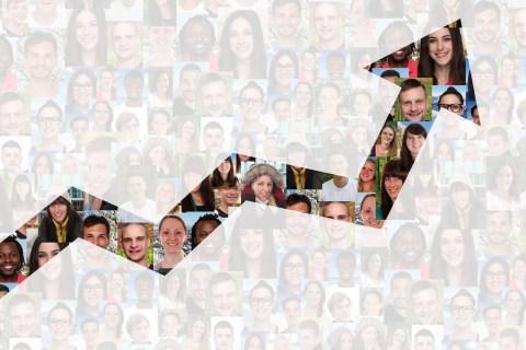 Socialt ansvar ger högre tillväxt