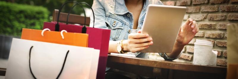 3 tips för att hitta rätt målgrupp online