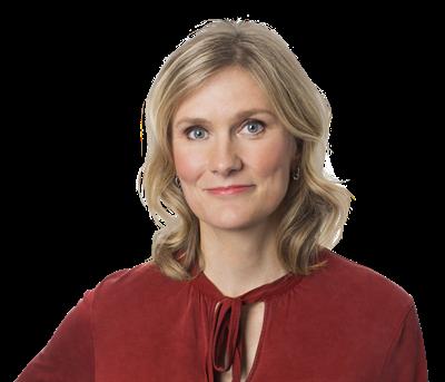Katarina Ullman, Skolvgen 33, Kungsngen | redteksystems.net
