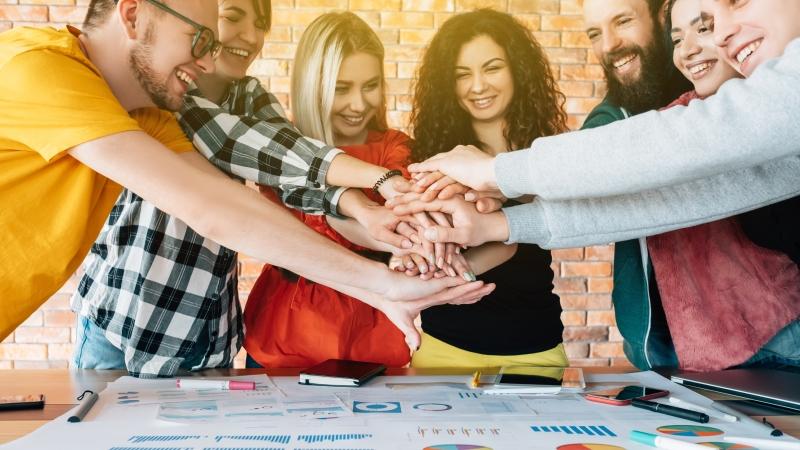 En jämställd kultur ökar intresset för innovation