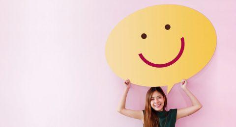 Personlig service ger nöjda kunder