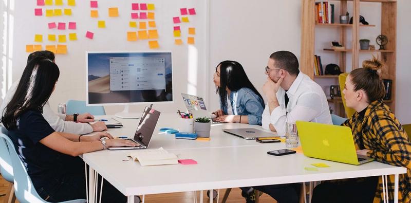 13 tips för effektivare möten