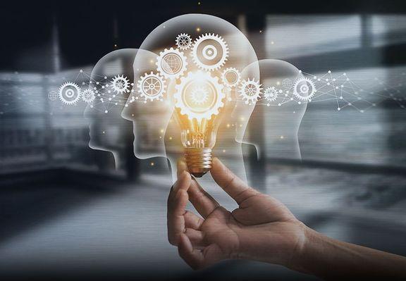 3 tips för mer innovativa arbetsplatser